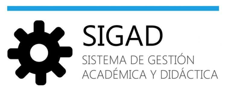 sigad_logo