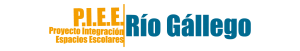 RIOGALLEGO-300x51