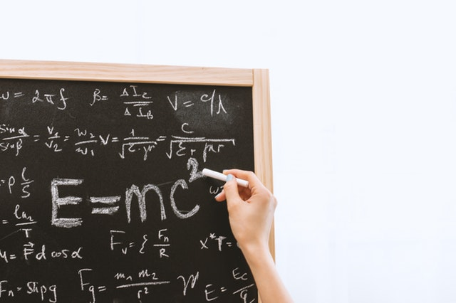 Dpto Matemáticas